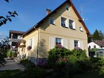 Holiday home 421890 for 9 persons in Vrchlabi