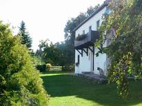 Holiday apartment 421922 for 9 persons in Horice na Sumave