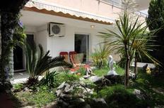 Rekreační byt 422093 pro 6 osob v Lilly apartment