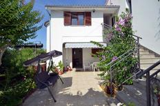Holiday home 422981 for 5 persons in Pula