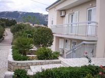 Apartamento 423096 para 4 personas en Banjol