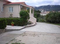 Holiday apartment 423097 for 5 persons in Banjol