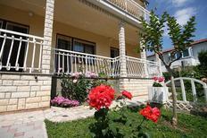 Mieszkanie wakacyjne 423190 dla 6 osób w Baška