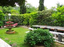 Ferienwohnung 423510 für 5 Personen in Jablanac