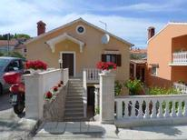 Holiday apartment 423663 for 3 persons in Mali Losinj