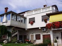 Ferienwohnung 423703 für 4 Personen in Malinska-Dubašnica