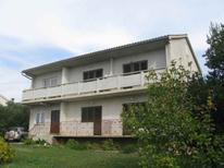Appartement 424237 voor 4 personen in Banjol