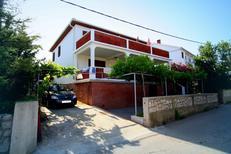 Mieszkanie wakacyjne 424320 dla 8 osób w Šilo