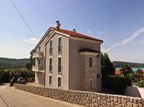 Apartamento 424336 para 5 personas en Čižići