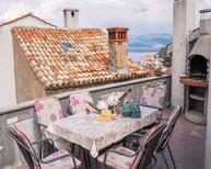 Appartement 424419 voor 7 personen in Vrbnik