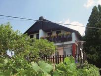 Ferienhaus 424467 für 5 Personen in Badacsony