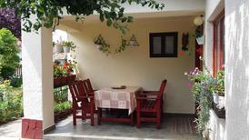 Ferienhaus 424560 für 5 Personen in Balatonberény