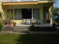 Casa de vacaciones 424737 para 6 personas en Balatonfüred