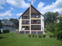 Apartamento 424739 para 5 personas en Balatonfüred