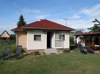 Villa 424975 per 4 persone in Balatonmariafürdö