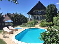 Rekreační byt 425068 pro 6 osob v Balatonsz l s