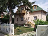 Holiday apartment 425173 for 3 persons in Fonyod