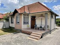 Holiday apartment 425284 for 5 persons in Keszthely