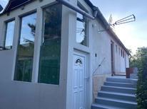 Ferienhaus 425301 für 4 Personen in Revfülöp
