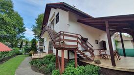 Appartement de vacances 425316 pour 8 personnes , Siofok