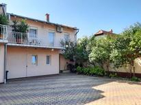 Appartement 425412 voor 4 personen in Siofok