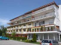 Holiday apartment 425469 for 4 persons in Siofok