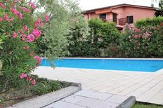 Appartement 425661 voor 7 personen in Bardolino