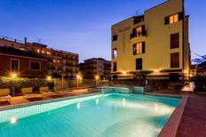Appartement de vacances 425857 pour 3 personnes , Borgio Verezzi
