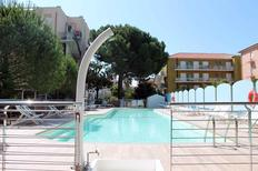 Holiday apartment 425914 for 4 persons in Pietra Ligure
