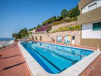 Appartement de vacances 425932 pour 3 personnes , Pietra Ligure