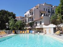 Apartamento 425942 para 4 personas en Pietra Ligure