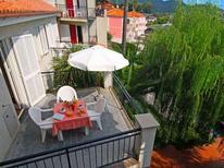 Ferienwohnung 425960 für 5 Personen in San Bartolomeo al Mare