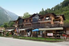 Appartement de vacances 426043 pour 6 personnes , Molina di Ledro