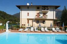 Holiday apartment 426088 for 5 persons in Pieve di Ledro