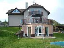 Maison de vacances 426320 pour 20 personnes , Vranov