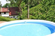 Ferienhaus 426353 für 12 Personen in Hronov
