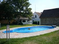 Holiday apartment 426429 for 6 persons in Sec u Blovice