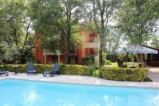 Ferienwohnung 426511 für 6 Personen in Fiorini