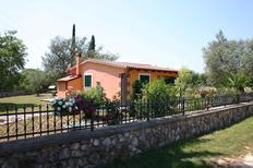 Maison de vacances 426954 pour 6 personnes , Rovinj