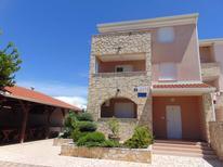 Appartement de vacances 427201 pour 2 personnes , Savudrija