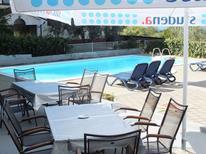 Mieszkanie wakacyjne 427251 dla 6 osób w Savudrija