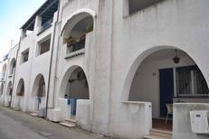 Ferienwohnung 427673 für 4 Personen in Portoverde