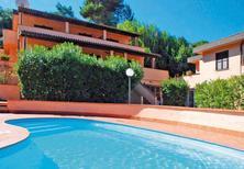 Ferienwohnung 427856 für 5 Personen in Nisporto