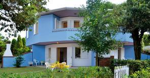 Rekreační byt 428267 pro 7 osob v Bibione
