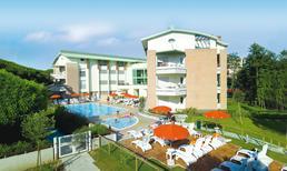 Ferienwohnung 428322 für 7 Personen in Bibione