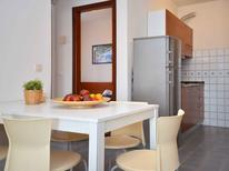 Holiday apartment 428353 for 7 persons in Bibione