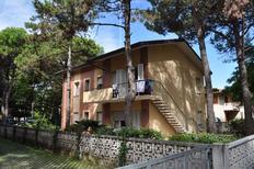 Appartement de vacances 428404 pour 6 personnes , Bibione