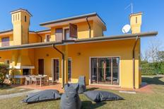 Holiday home 428669 for 8 persons in Albarella