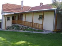 Holiday home 428699 for 11 persons in Ruda