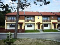 Vakantiehuis 428823 voor 5 personen in Lipno nad Vltavou